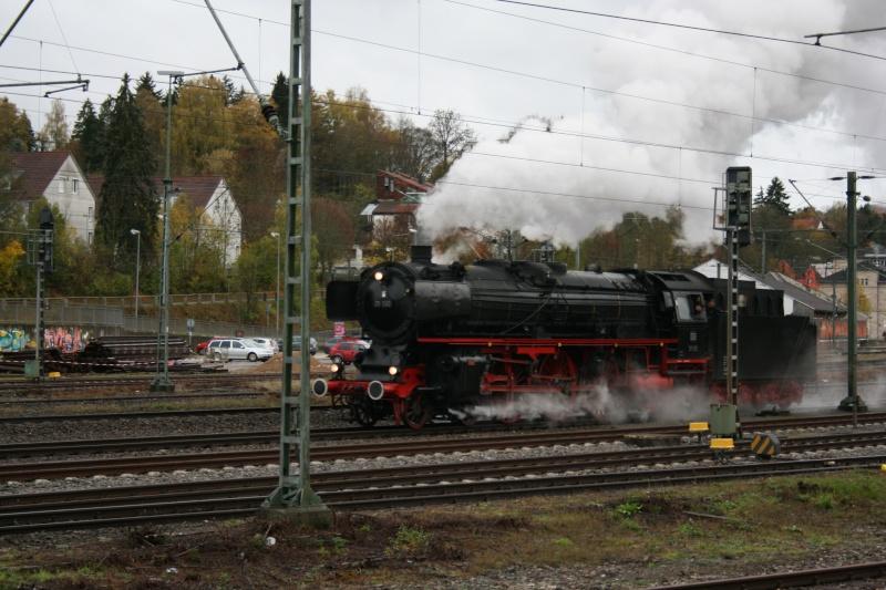 40 Jahre Eisenbahnfreunde Zollernbahn Img_3112
