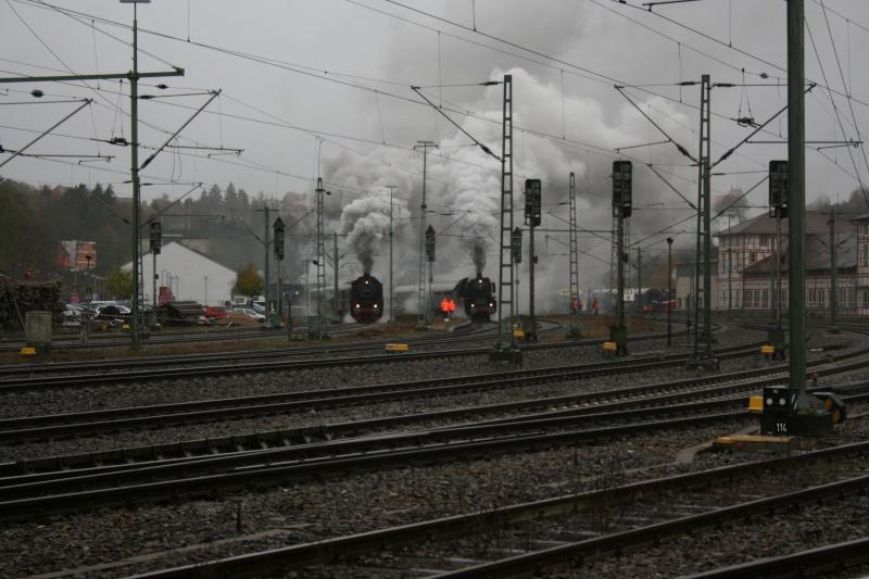 40 Jahre Eisenbahnfreunde Zollernbahn Img_3113