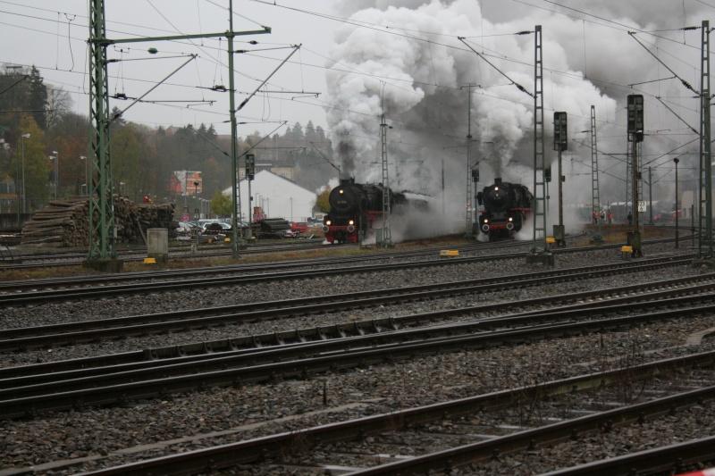 40 Jahre Eisenbahnfreunde Zollernbahn Img_3114