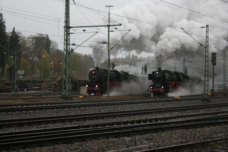 40 Jahre Eisenbahnfreunde Zollernbahn Img_3115