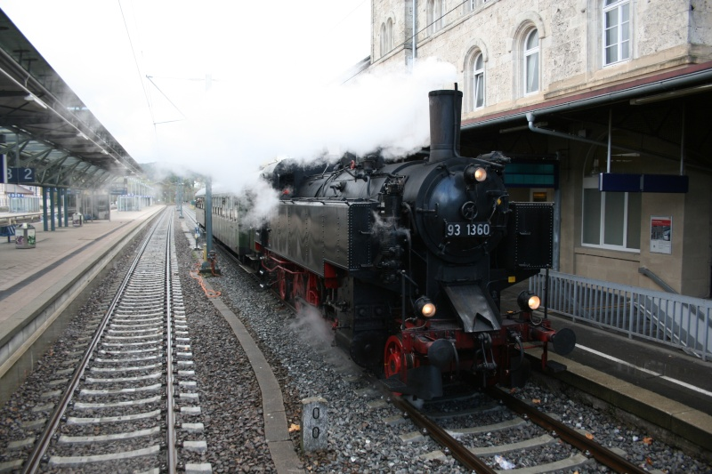 40 Jahre Eisenbahnfreunde Zollernbahn Img_3116