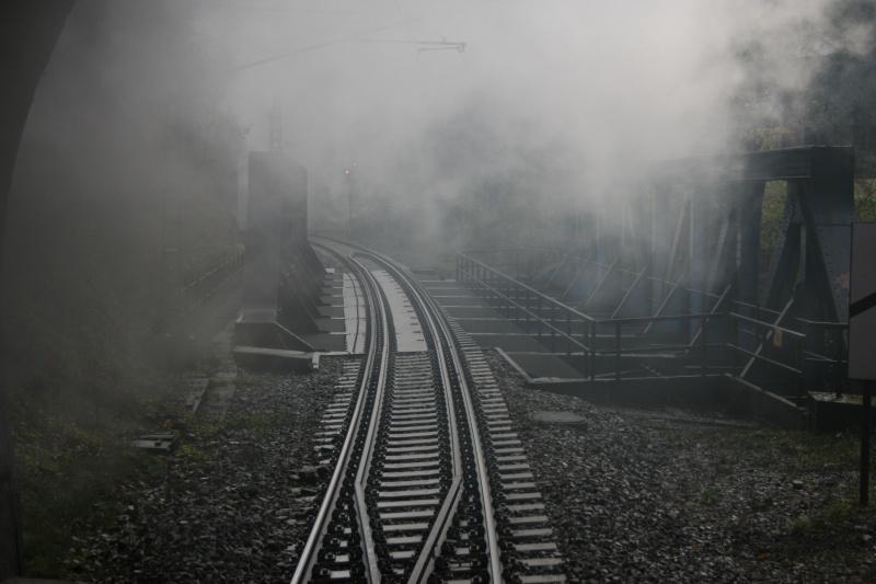 40 Jahre Eisenbahnfreunde Zollernbahn Img_3118