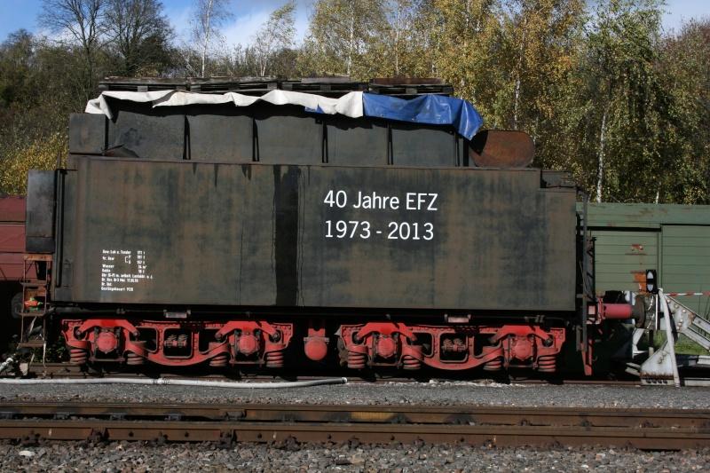 40 Jahre Eisenbahnfreunde Zollernbahn Img_3210