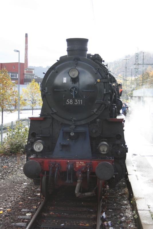 40 Jahre Eisenbahnfreunde Zollernbahn Img_3212