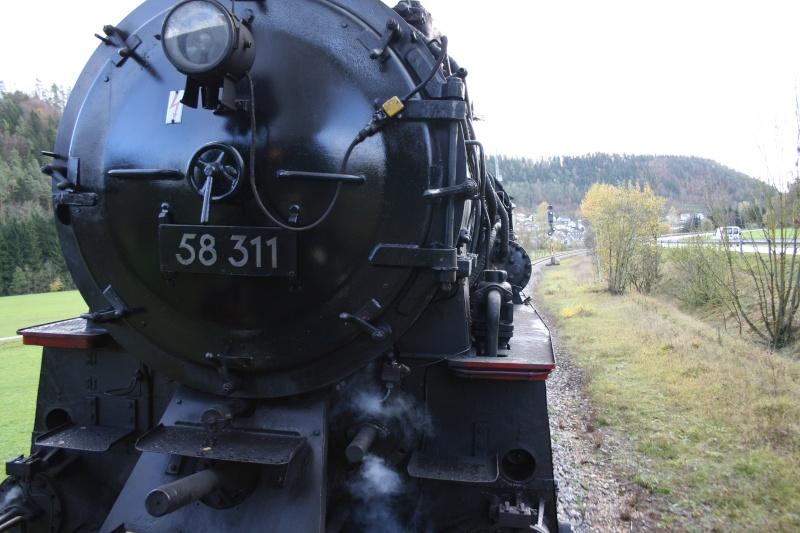 40 Jahre Eisenbahnfreunde Zollernbahn Img_3213
