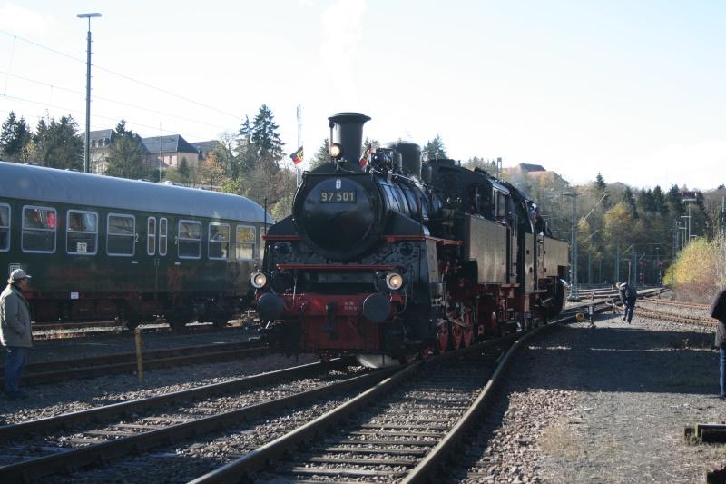 40 Jahre Eisenbahnfreunde Zollernbahn Img_3214