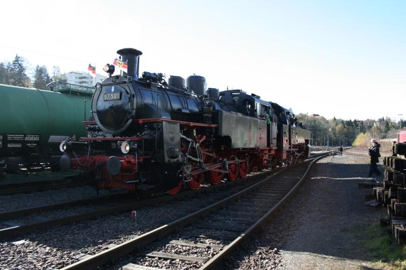 40 Jahre Eisenbahnfreunde Zollernbahn Img_3215