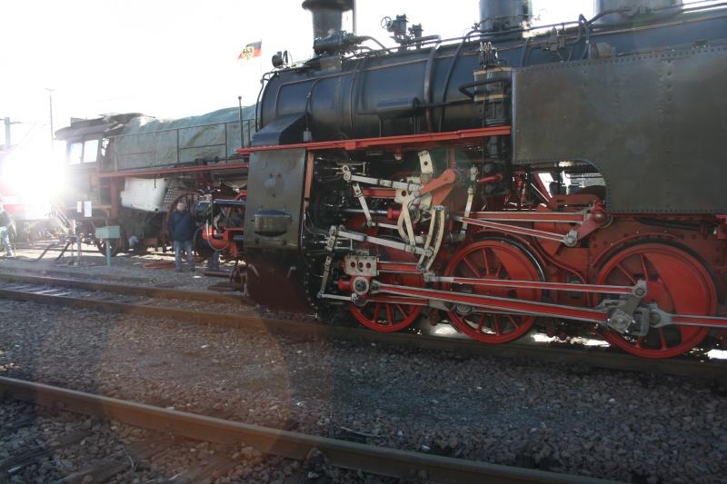 40 Jahre Eisenbahnfreunde Zollernbahn Img_3216