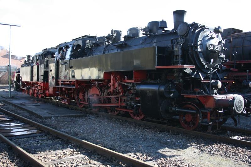 40 Jahre Eisenbahnfreunde Zollernbahn Img_3217