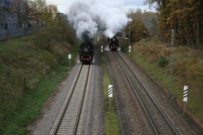 40 Jahre Eisenbahnfreunde Zollernbahn Img_3218