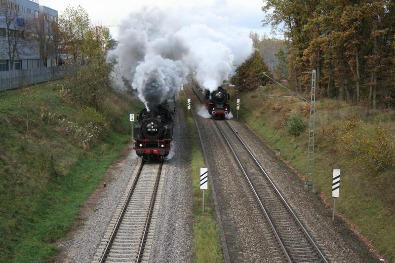 40 Jahre Eisenbahnfreunde Zollernbahn Img_3219