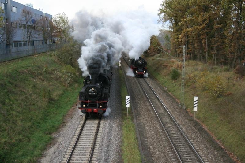 40 Jahre Eisenbahnfreunde Zollernbahn Img_3220