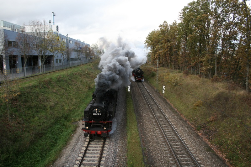 40 Jahre Eisenbahnfreunde Zollernbahn Img_3221