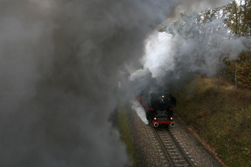 40 Jahre Eisenbahnfreunde Zollernbahn Img_3222