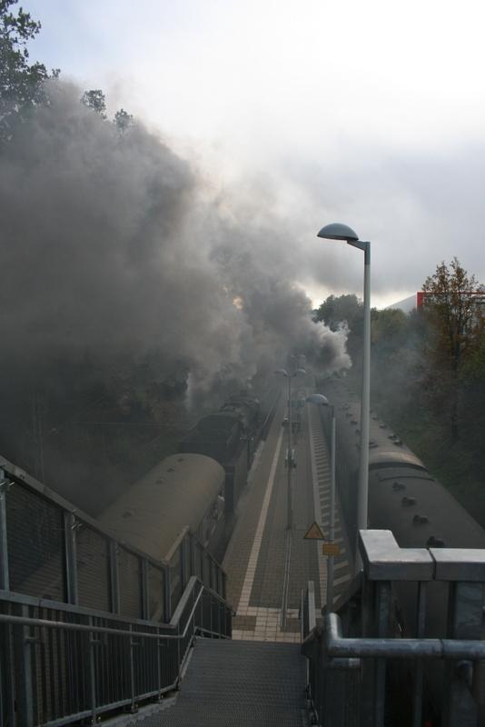 40 Jahre Eisenbahnfreunde Zollernbahn Img_3223