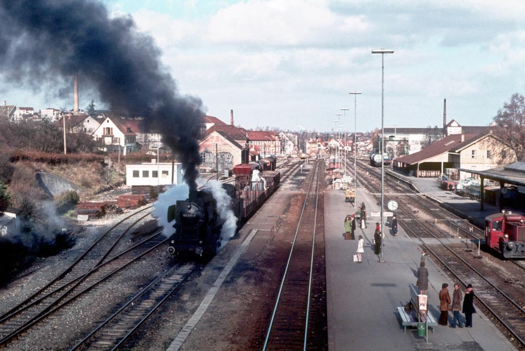 Bahnhof Schömberg - Seite 2 Un-18311