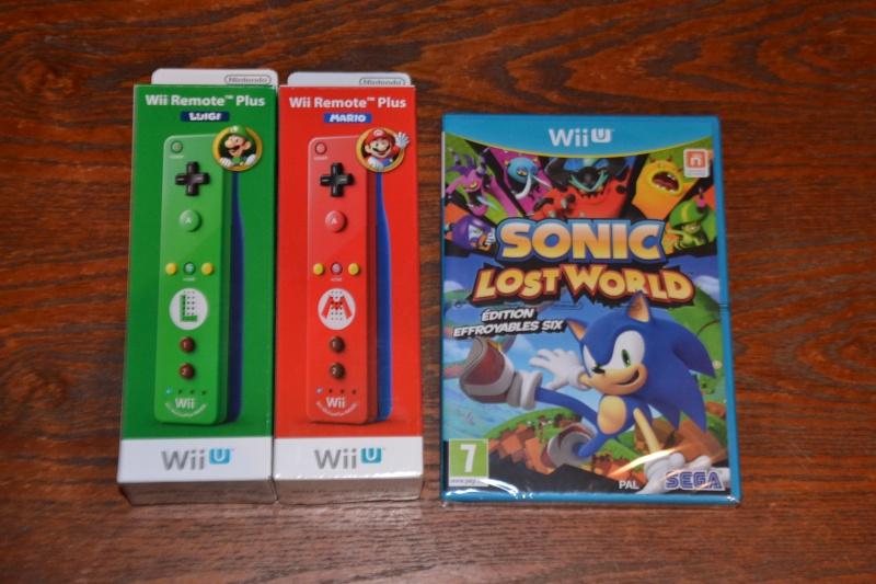 *** Le topic des dernières acquisitions *** (partie 18) - Page 5 Wii_u10