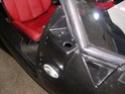 Cablerie de retroviseur droit cassé Dscn2012