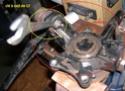 moyeux de roue Dscn2232