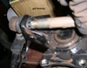 moyeux de roue Dscn2233