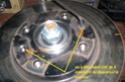 moyeux de roue Dscn2234