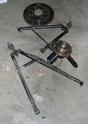moyeux de roue Dscn2235