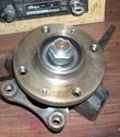 moyeux de roue Dscn2236