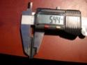 Crémaillère de direction du F16 Dscn2258