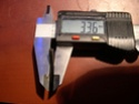 Crémaillère de direction du F16 Dscn2259