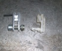 CABLE ACCELERATEUR F16 Dscn2421
