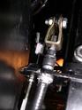 CABLE ACCELERATEUR F16 Dscn2442