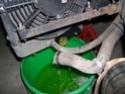 [tuto] Vidange et remplacement du liquide de refroidissement Dscn2566
