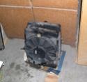 [tuto] Vidange et remplacement du liquide de refroidissement Dscn2569