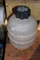 [tuto] Vidange et remplacement du liquide de refroidissement Dscn2577