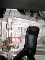 Indice d'huile de boite à pignons 75W80 Dscn2831