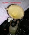 Indice d'huile de boite à pignons 75W80 Dscn2833