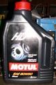 Indice d'huile de boite à pignons 75W80 Dscn2835