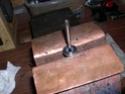 Visserie capot supérieur arrière Dscn2845