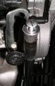 Visserie capot supérieur arrière Dscn2849