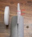 Visserie capot supérieur arrière Dscn2865