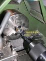 Visserie capot supérieur arrière Dscn2911