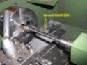 Visserie capot supérieur arrière Dscn2912