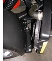 Réparation Garde Boue Arrière F16 Dscn3020