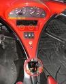 Démontage tableau de bord (console centrale): On fait comment ? Dscn3217