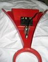 Démontage tableau de bord (console centrale): On fait comment ? Dscn3218
