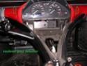Démontage tableau de bord (console centrale): On fait comment ? Dscn3222