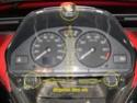 Démontage tableau de bord (console centrale): On fait comment ? Dscn3224