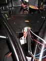 commande essuie glace au volant Dscn3257