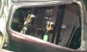 Trappe d'accès à la cablerie de pédalier Imag1014