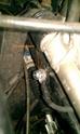 Crémaillère de direction du F16 Imag1124